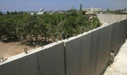 الجدارحماس: مخاطر أمنيّة تُهدّد مخيّمات لبنان وخوف من موجات تهجير جديدة