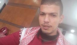 الشهيد أحمد عبد الجابر محمد سليم