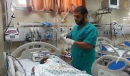 وزارة الصحة: الوضع الدوائي بمستشفيات غزة في مرحلة حرجة للغاية