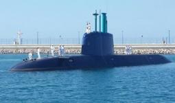 فضيحة الغواصات الألمانية تمتد..4.5% من أسهم الشركة الألمانية لشركة استثمارات إيرانية