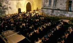 استمرار التصعيد في القدس المحتلة.. وأبواب الأقصى ساحة مواجهة