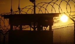 التوصّل لاتفاق بين الأسرى ومصلحة سجون الاحتلال