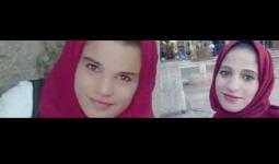 محكمة الاحتلال تُصدر حكماً نهائيّاً على الطفلة أبو سل من مخيّم العرّوب