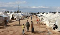 رفض حقوقي في ليبيا لتصريحات