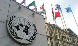 الأمم المتحدة تتهم الاحتلال والسلطة بعدم تقديم المتهمين بارتكاب جرائم حرب للعدالة