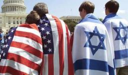 اليهود يمولون الانتخابات الامريكية ويحسمون نتائجها