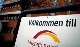 السويد تمنح اللاجئين من قطاع غزة إقامة سنوية