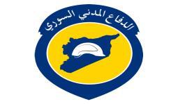 قرار بسحب عناصر الدفاع المدني من مخيّم اليرموك واستياء في صفوف الأهالي