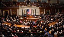 الكونغرس الأمريكي يدين الأمم المتحدة بسبب قرار (2334) المناهض للاستيطان