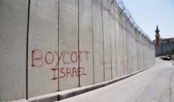 مدينة إسبانية تتبنّى قراراً لدعم فلسطين والانضمام لحملة مقاطعة الاحتلال