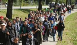 إجراءاتٌ جديدة في ألمانيا بحق طالبي اللجوء