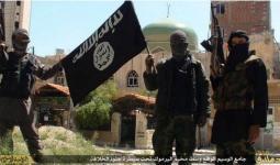 مخيم اليرموك.. داعش تسجن أحد عناصرها بتهمة قبض الرشاوي وإدخال المواد إلى يلدا( أرشيفية)