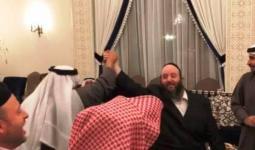 بحرينيون يتناقلون عريضة لتوضيح موقف الشعب البحريني الرافض للتطبيع مع العدو الصهيوني