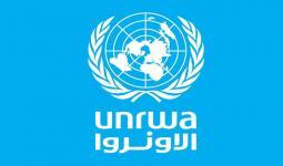 ألمانيا تتبرّع بمبلغ 18 مليون يورو لوكالة غوث وتشغيل اللاجئين الفلسطينيين في لبنان