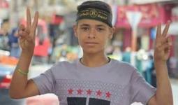 محكمة الاحتلال تحكم بالسجن وغرامة ماليّة على أسير مريض من مخيّم عسكر