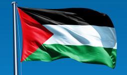 مجموعة من الطلبة يتمكنون من إلغاء محاضرة للسفير الصهيوني في إيرلندا