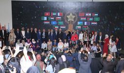 طالبان فلسطينيان يتأهلان لمسابقة World Star للمنظمة العالمية للتغليف