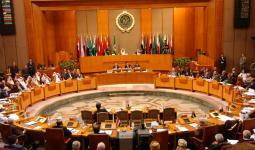 الجامعة العربية تؤكد مساندتها القوية والكاملة لعمل