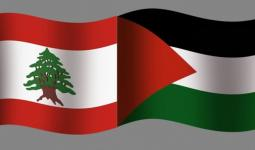 مصادر فلسطينية:  نقدّر حرص لبنان على أمن المخيمات الفلسطينية