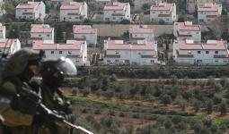 الاستيطان الصهيوني سيتمدد بعد فوز ترامب