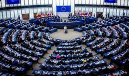 البرلمان الأوروبي يُعلن دعم