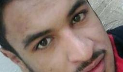 اللاجئ الفلسطيني أحمد محمود عيد