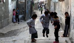 حنون: قضية اللاجئين الفلسطينيين تختلف عن قضايا اللجوء الأخرى في العالم