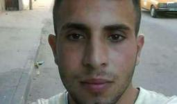 استشهاد شاب متأثراً بإصابته في مواجهات شرقي مخيّم البريج
