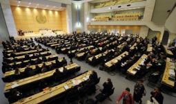 المجلس الاقتصادي والاجتماعي في الأمم المتحدة يعتمد قراراً مُناصراً للمرأة الفلسطينية