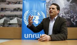 المفوّض العام: التكلفة الإنسانية لحرب أخرى على غزة غير محتملة