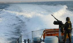 الاحتلال يستهدف المزارعين شرق قطاع غزة ويصيب أحد الصيادين شمالا