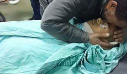 شهيد وخمسة إصابات في مخيم جنين للاجئين