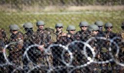 منظمة ألمانيّة تدعو إلى رد فعل حاسم ضد قانون مجري يسمح باحتجاز جميع اللاجئين