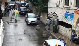 مسؤول أمني لبناني: الانسحاب من اللجنة الأمنية قرار