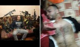 مقتل عنصر أمن يتبع للسلطة وإصابة شاب في اشتباكات مخيم بلاطة
