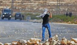 دعوات للمشاركة في مسيرة العودة والقدس بالضفة المحتلة باتجاه بوّابة القدس الشماليّة