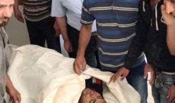 شهيدان في قصف مدفعي جنوبي قطاع غزة