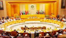 الجامعة العربية تدعو الدول العربية إلى التبرّع لـ