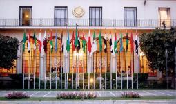الجامعة العربيّة تدعو إلى توفير الدعم اللازم لـ