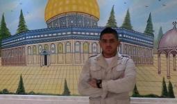 الأسير حسن شوكة يُعلّق إضرابه عن الطعام.. و(4) أسرى يُواصلون