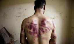 قضاء أربعة لاجئين فلسطينيين من عائلة واحدة تحت التعذيب في سجون النظام السوري