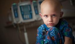 غزة: الصحة تُعلن عن توقّف العلاج الكيماوي لمرضى السرطان