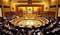 الوزراء العرب يتفقون على مواصلة بحث قضيّة