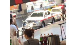 الشرطة التايلنديّة تشن حملة اعتقالات بحق اللاجئين