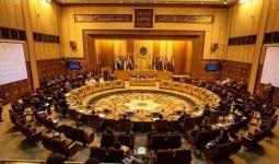 القدس واللاجئين والأونروا على رأس جدول أعمال مؤتمر قطاع فلسطين في الجامعة العربيّة