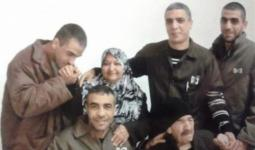 دعوات مُناصرة شعبيّة لعائلة أبو حميد في مُخيّم الأمعري