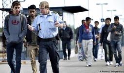 الحكومة الدنماركيّة تُوافق على تحفيزات ماليّة لدفع السوريين إلى العودة لبلادهم