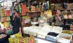 مخيّمات سوريا: أسعار الغذاء أعلى من القدرة الشرائيّة والفقر بازدياد