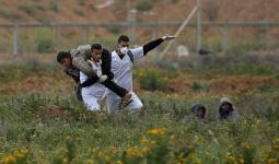 الأمم المتحدة تُطلق نداءً لإنقاذ جرحى قطاع غزة