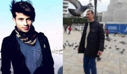 فلسطينيّون مفقودون في الأشهر الأخيرة أثناء مُحاولات الوصول لليونان